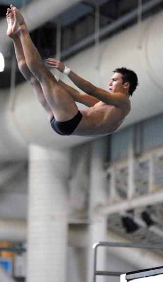 Diver Riley McCormick 3