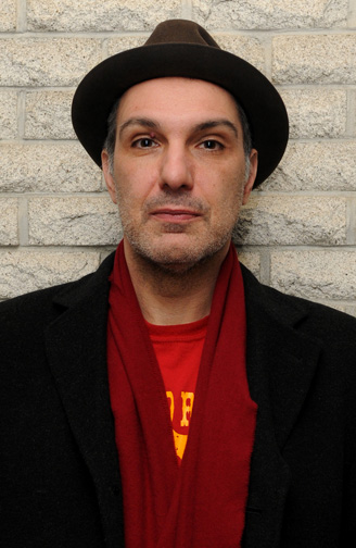 web Dave Bidini 2