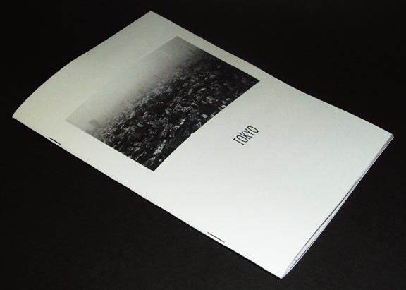webTokyo_Book