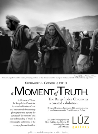 Moment_of_Truth_Promo small